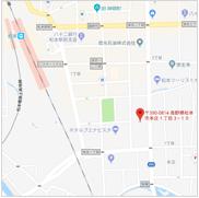 長野事務所
